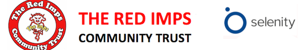 The Red Imps Community Trust